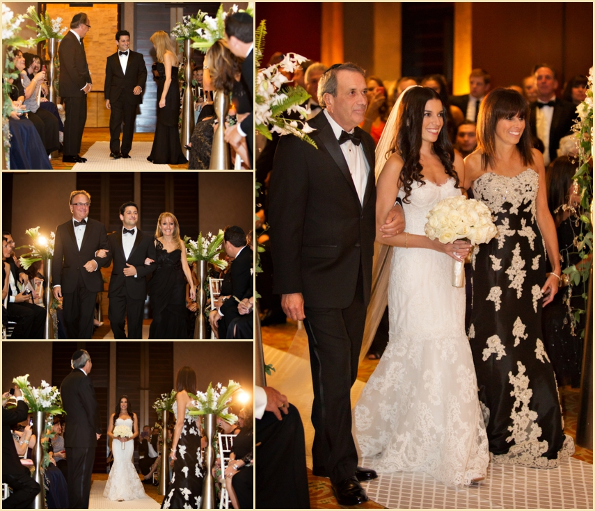 InterContinental Hotel Boston Wedding AC 022