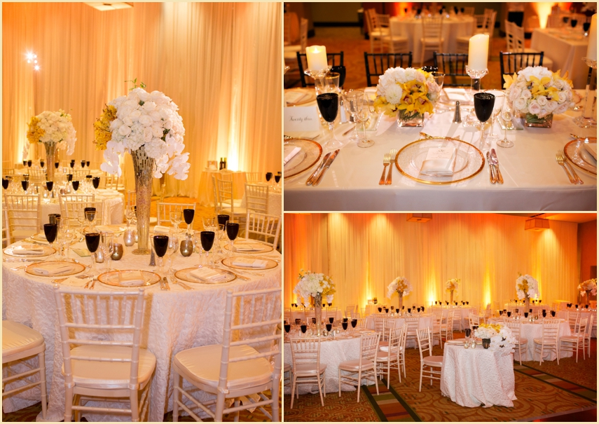 InterContinental Hotel Boston Wedding AC 032