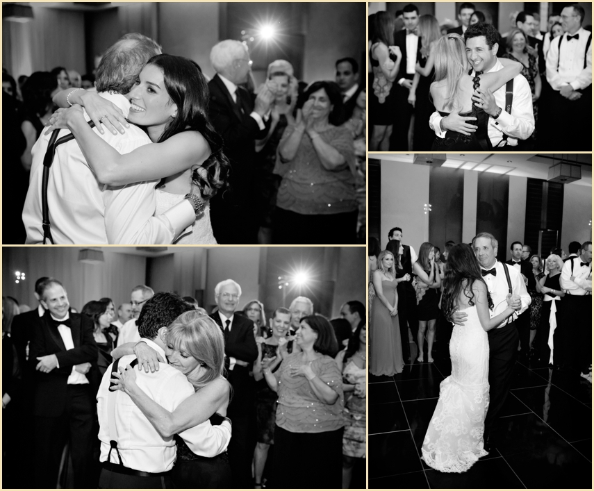 InterContinental Hotel Boston Wedding AC 041
