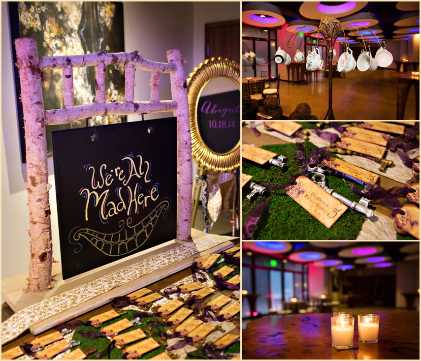 Revere Hotel Bat Mitzvah Photography 007