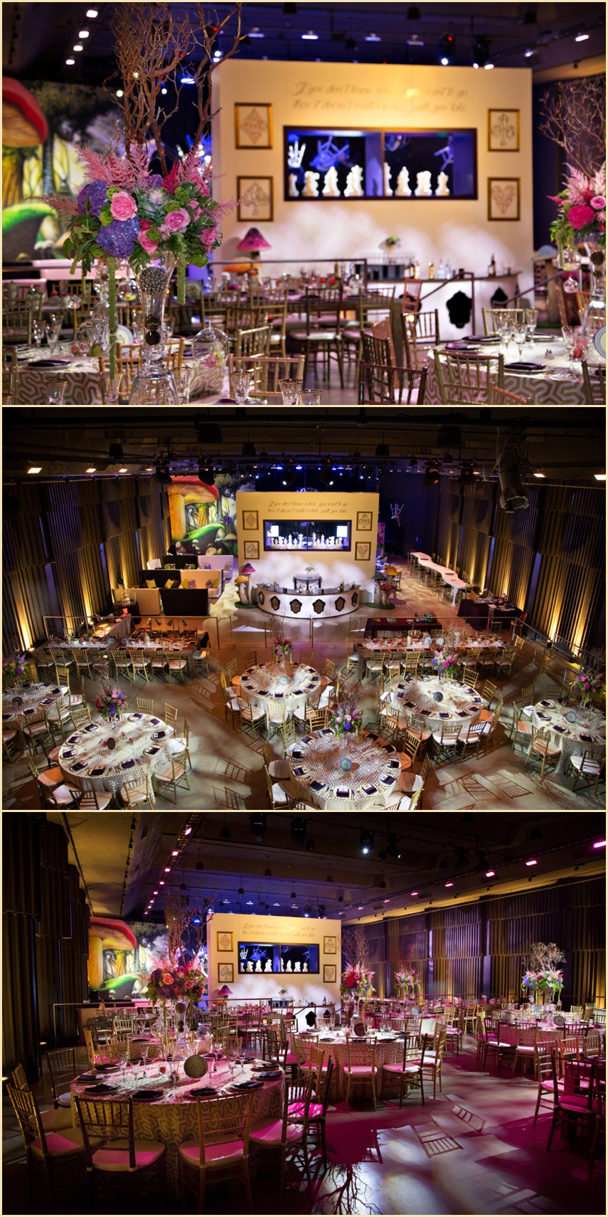 Revere Hotel Bat Mitzvah Photography 009