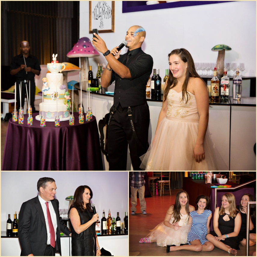 Revere Hotel Bat Mitzvah Photography 027
