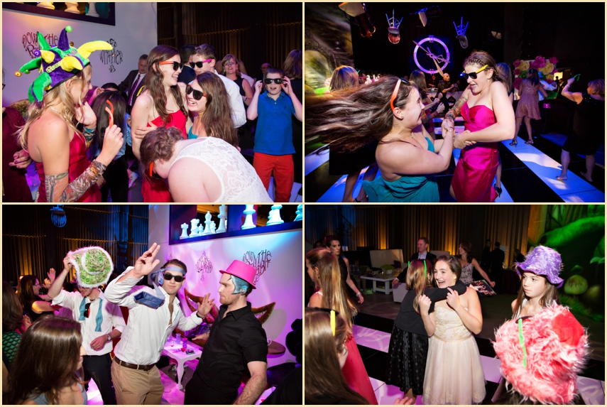 Revere Hotel Bat Mitzvah Photography 035