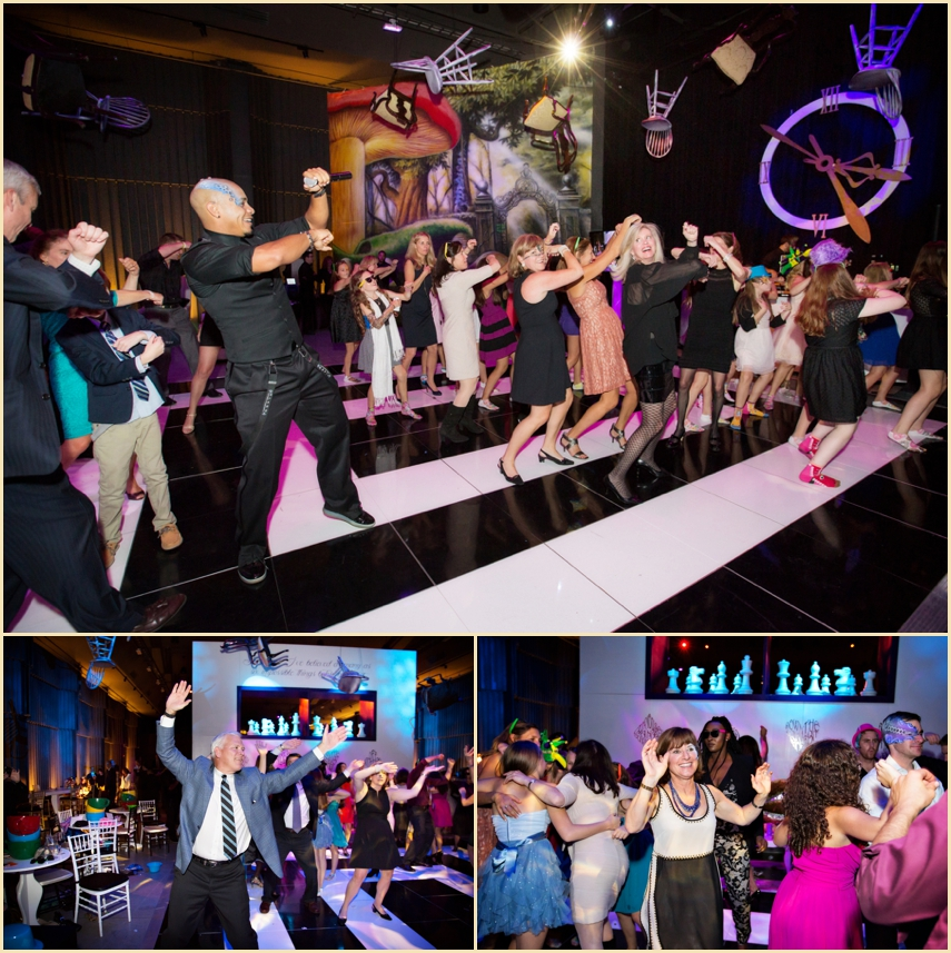 Revere Hotel Bat Mitzvah Photography 038