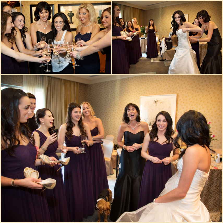 Mandarin Oriental Hotel Boston Wedding Photography JE 003