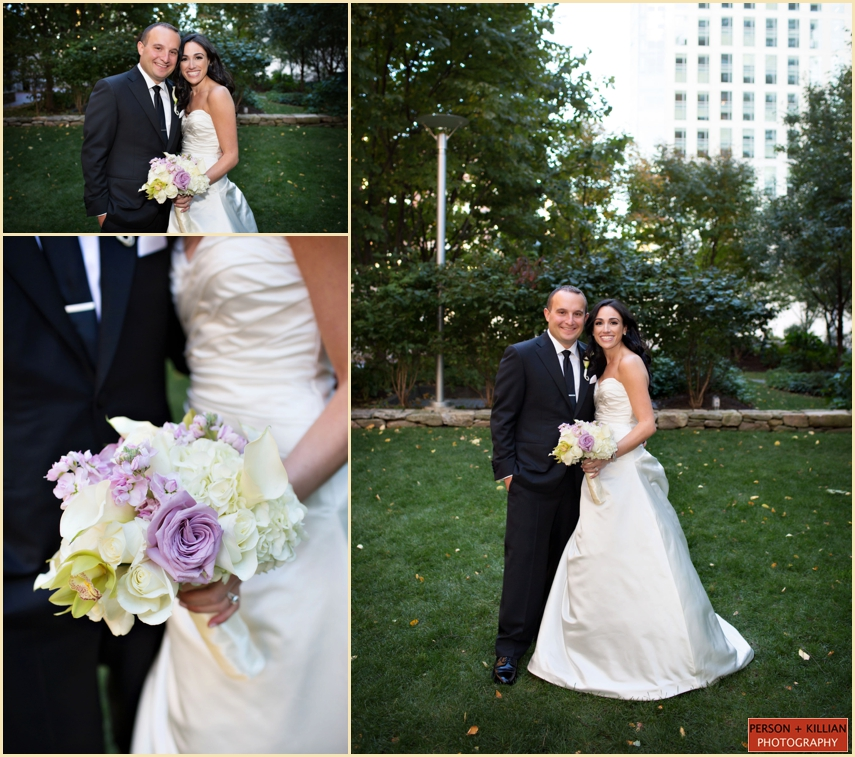 Mandarin Oriental Hotel Boston Wedding Photography JE 006