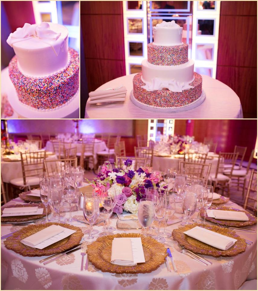 Mandarin Oriental Hotel Boston Wedding Photography JE 021