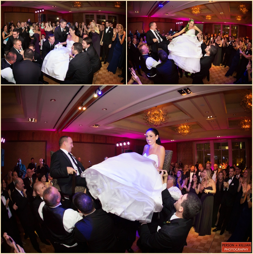 Mandarin Oriental Hotel Boston Wedding Photography JE 024
