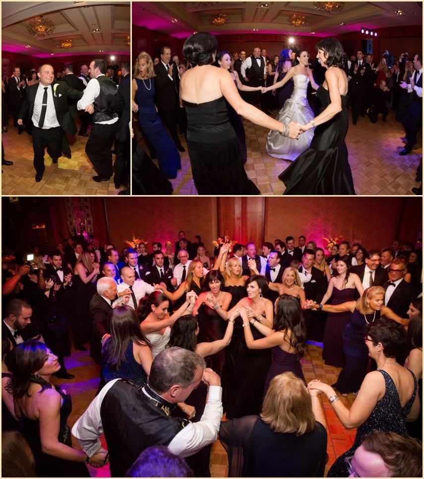 Mandarin Oriental Hotel Boston Wedding Photography JE 026