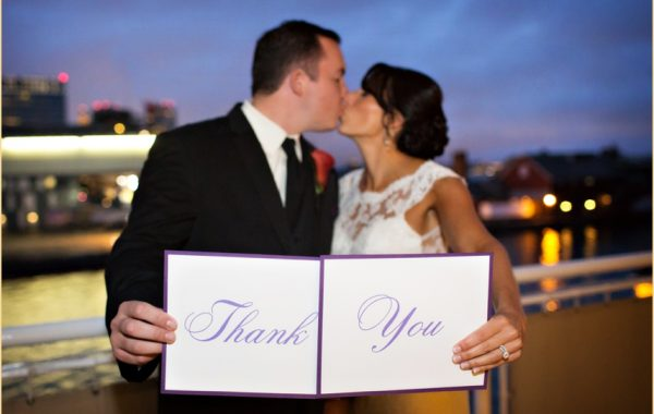 2014- End of the year recap for Boston Wedding Photographers Person + Killian Photography