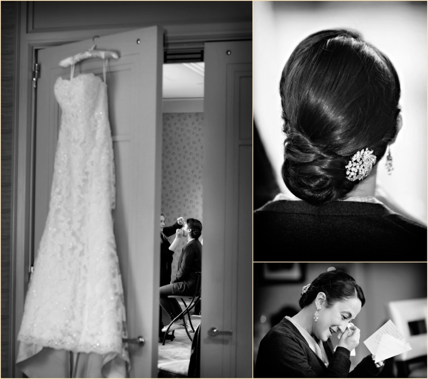 Mandarin Oriental Hotel Boston Winter Wedding 2015 002