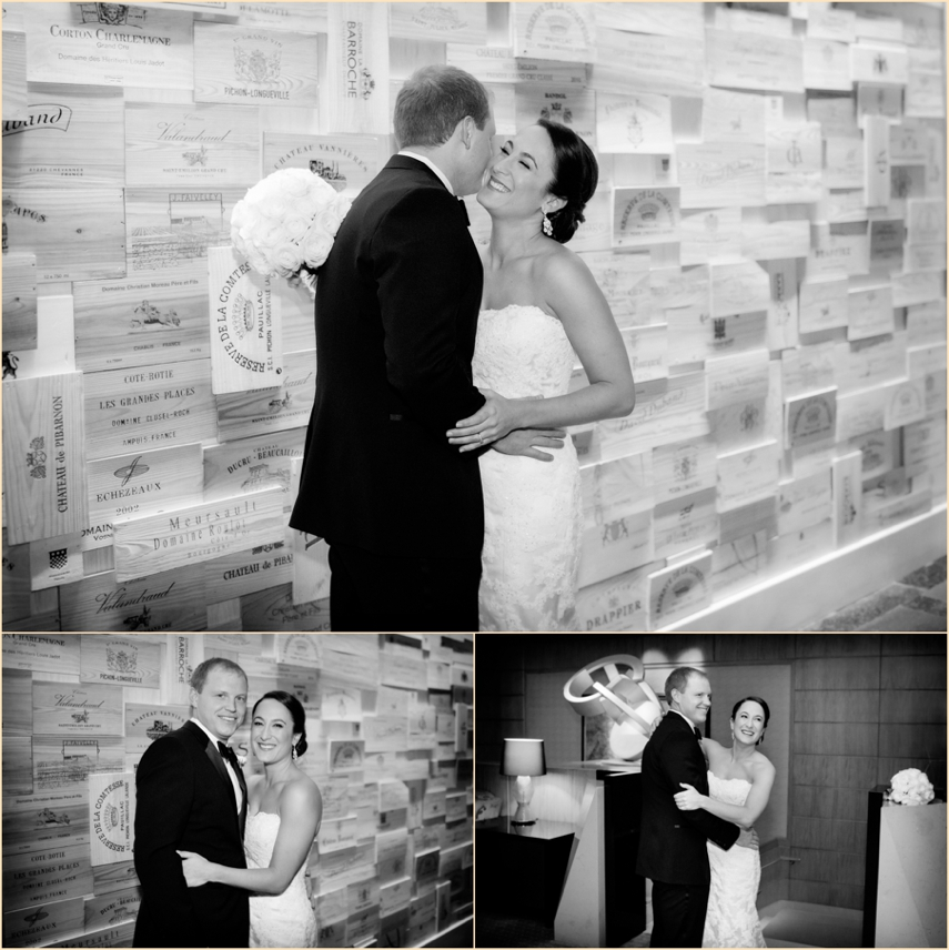 Mandarin Oriental Hotel Boston Winter Wedding 2015 012