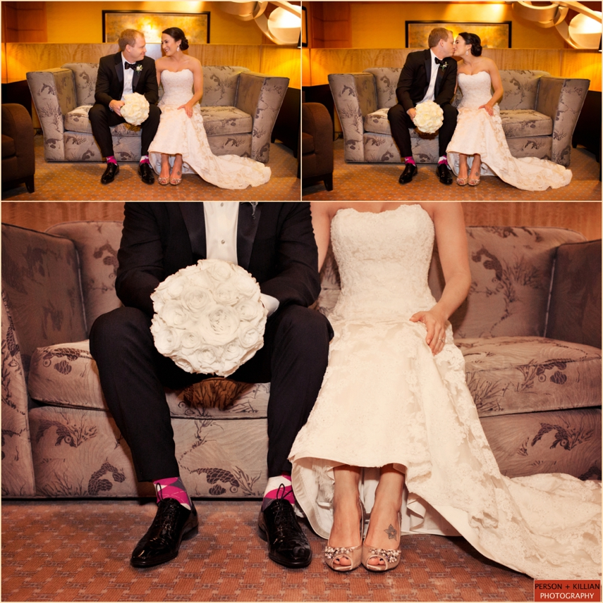 Mandarin Oriental Hotel Boston Winter Wedding 2015 013
