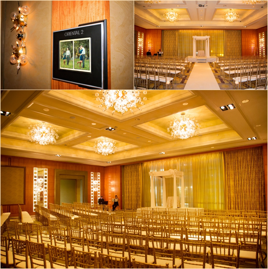 Mandarin Oriental Hotel Boston Winter Wedding 2015 016