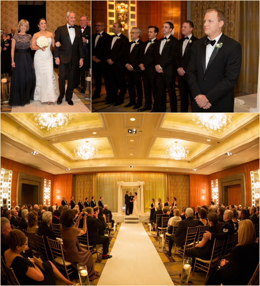 Mandarin Oriental Hotel Boston Winter Wedding 2015 017