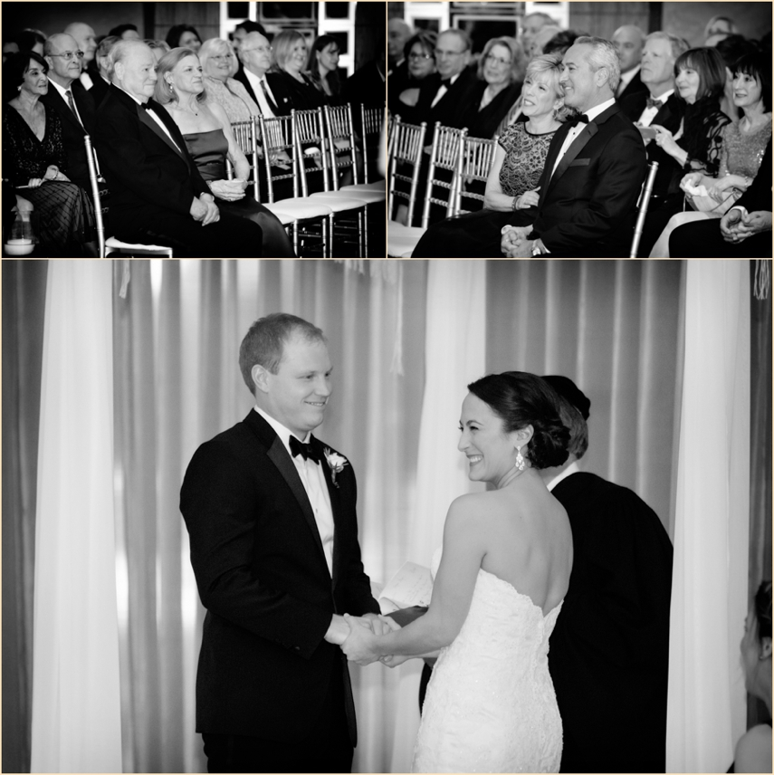 Mandarin Oriental Hotel Boston Winter Wedding 2015 018