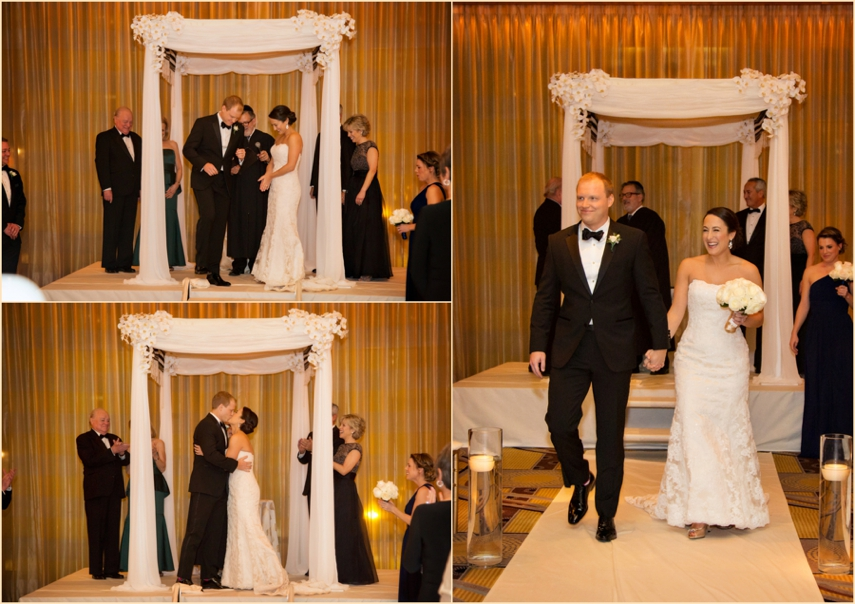 Mandarin Oriental Hotel Boston Winter Wedding 2015 019