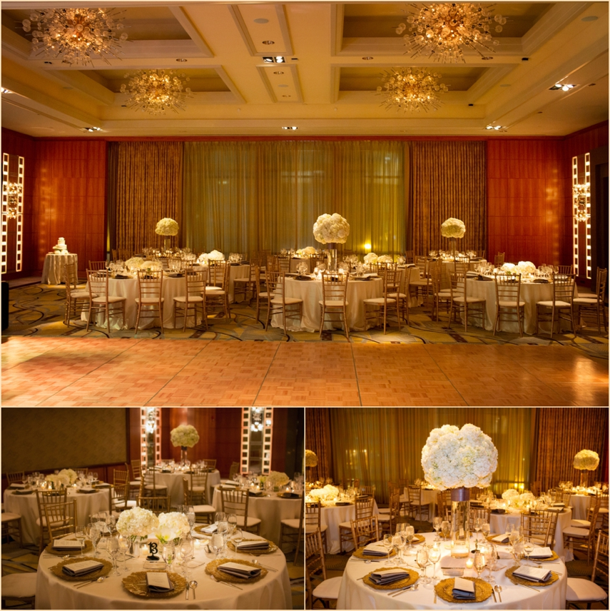 Mandarin Oriental Hotel Boston Winter Wedding 2015 023
