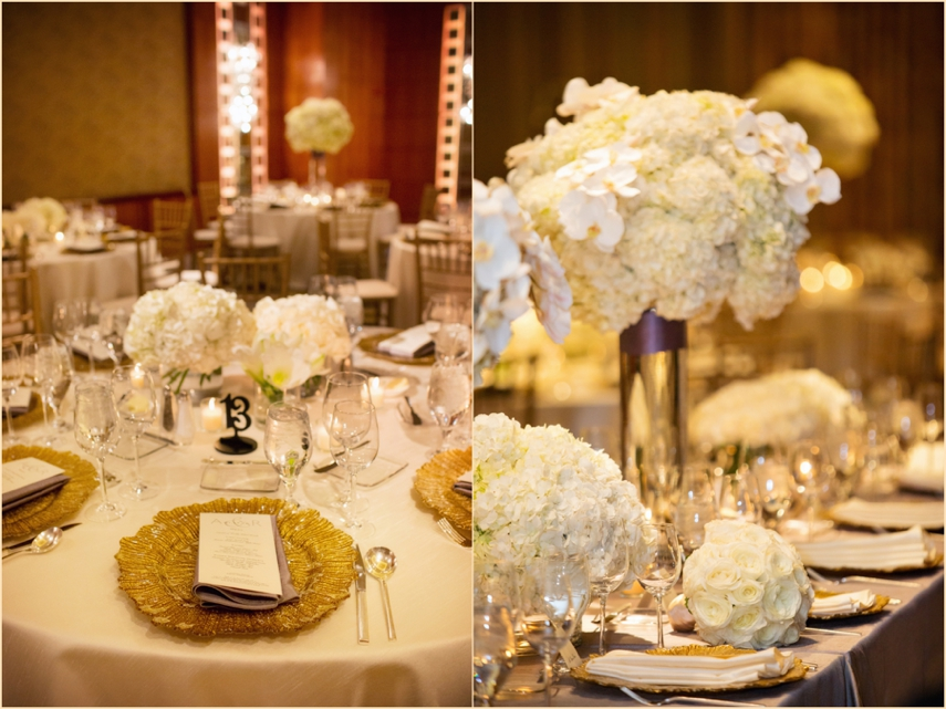 Mandarin Oriental Hotel Boston Winter Wedding 2015 024