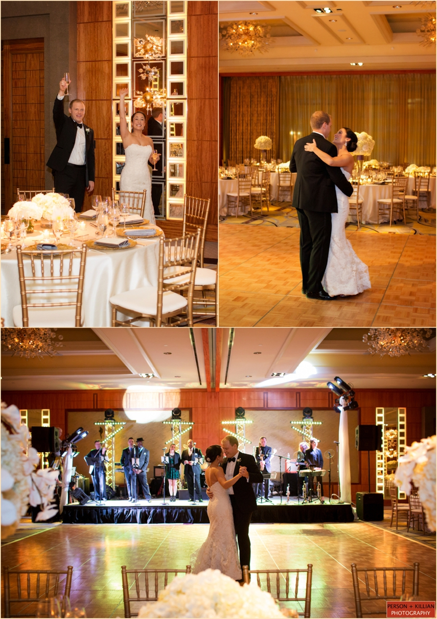 Mandarin Oriental Hotel Boston Winter Wedding 2015 026