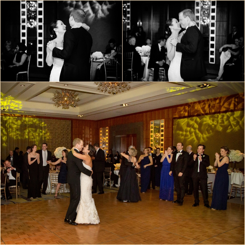 Mandarin Oriental Hotel Boston Winter Wedding 2015 028