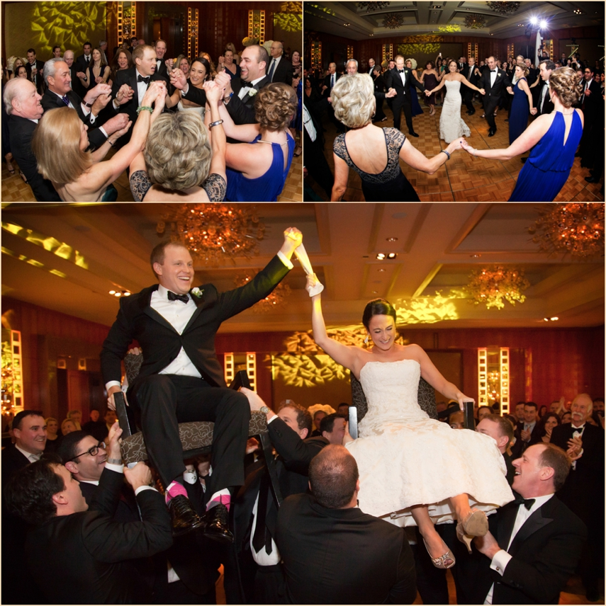 Mandarin Oriental Hotel Boston Winter Wedding 2015 029