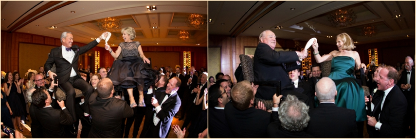 Mandarin Oriental Hotel Boston Winter Wedding 2015 030