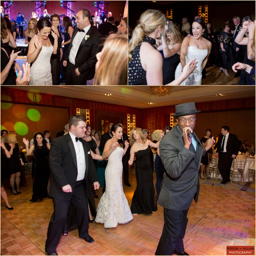 Mandarin Oriental Hotel Boston Winter Wedding 2015 033