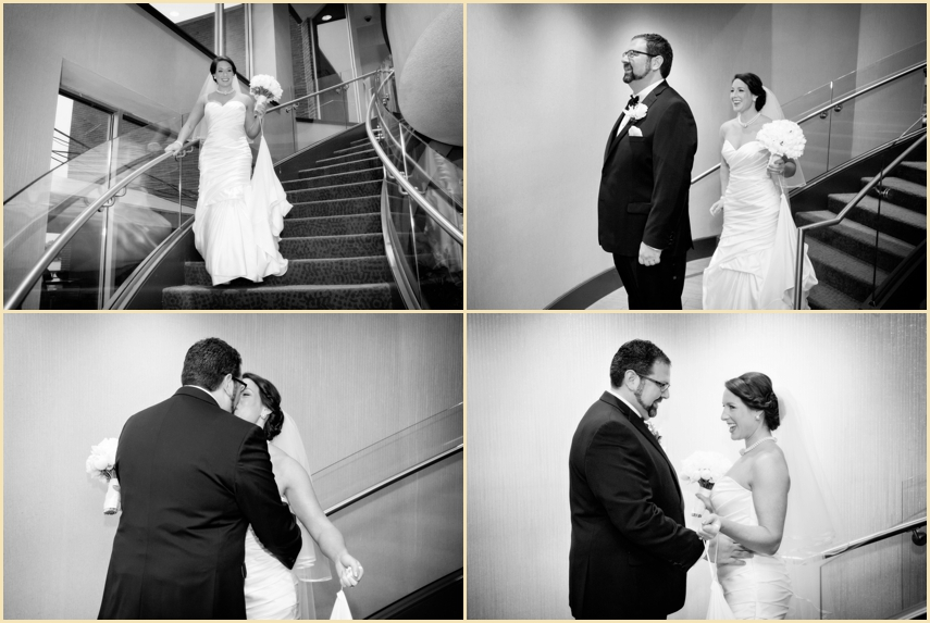 Royal Sonesta Boston Winter Wedding 003