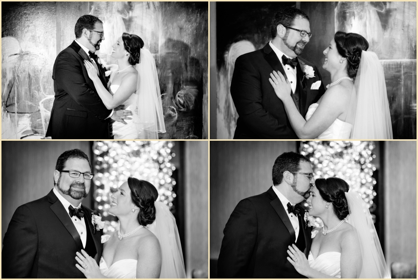 Royal Sonesta Boston Winter Wedding 010