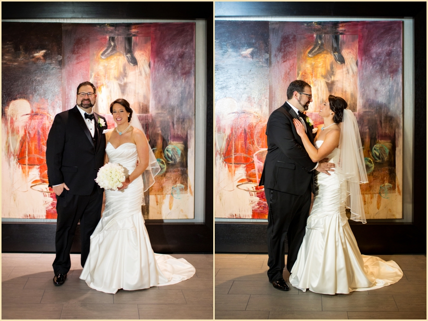 Royal Sonesta Boston Winter Wedding 011