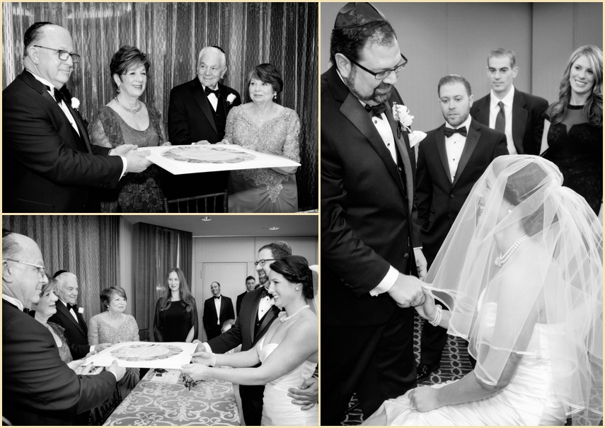 Royal Sonesta Boston Winter Wedding 013