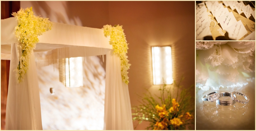 Royal Sonesta Boston Winter Wedding 015