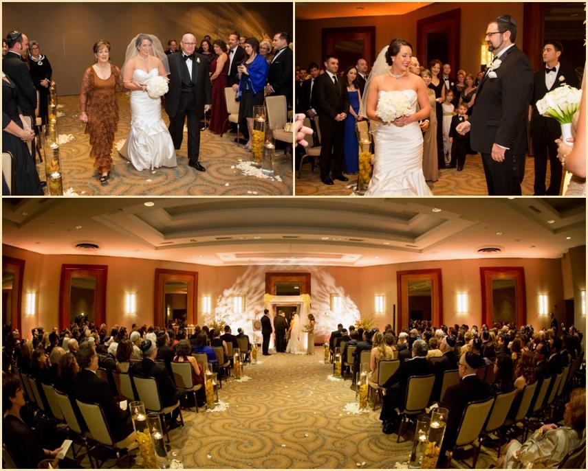 Royal Sonesta Boston Winter Wedding 016