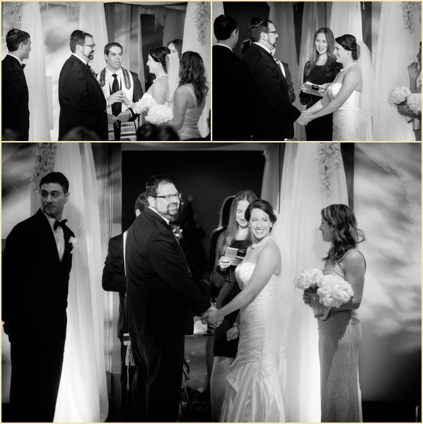 Royal Sonesta Boston Winter Wedding 017