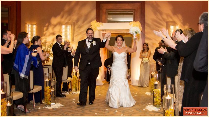 Royal Sonesta Boston Winter Wedding 018
