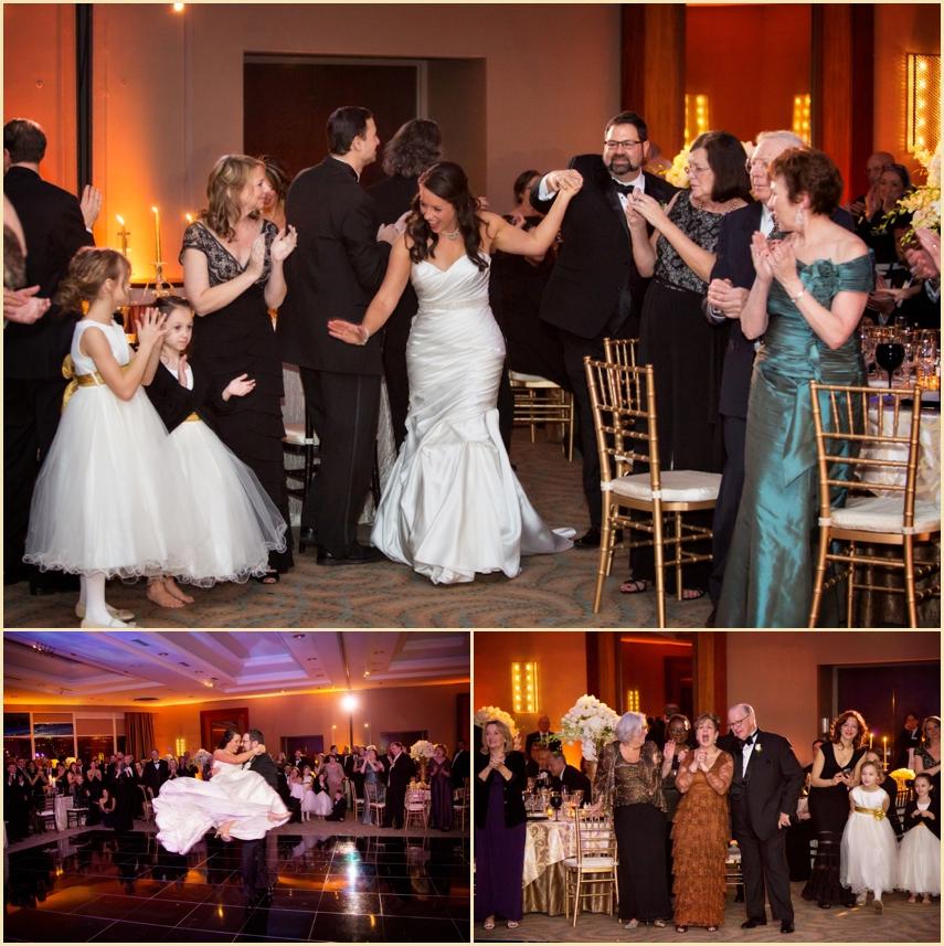 Royal Sonesta Boston Winter Wedding 024