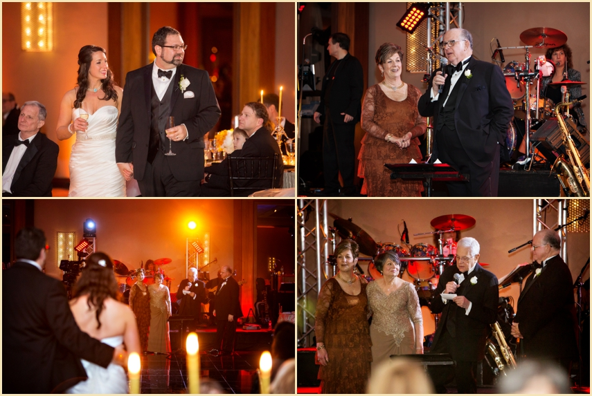 Royal Sonesta Boston Winter Wedding 029
