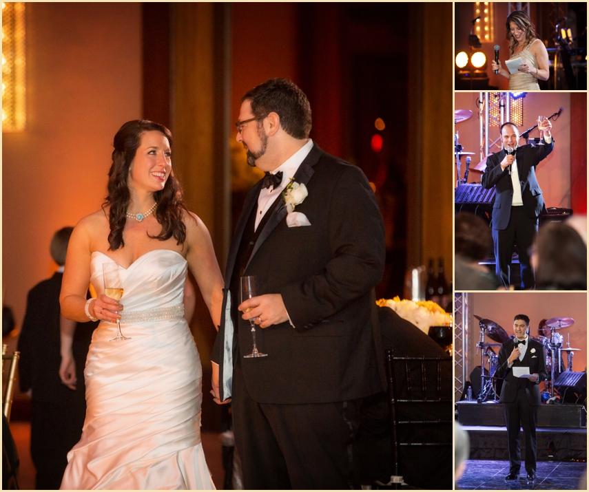 Royal Sonesta Boston Winter Wedding 030