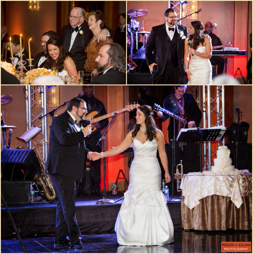 Royal Sonesta Boston Winter Wedding 032
