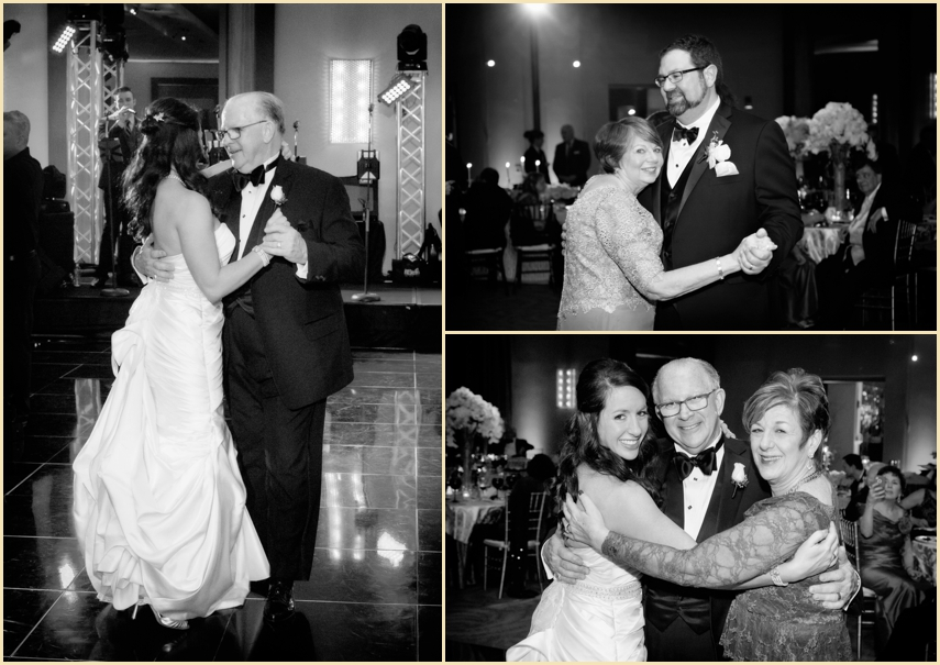 Royal Sonesta Boston Winter Wedding 033