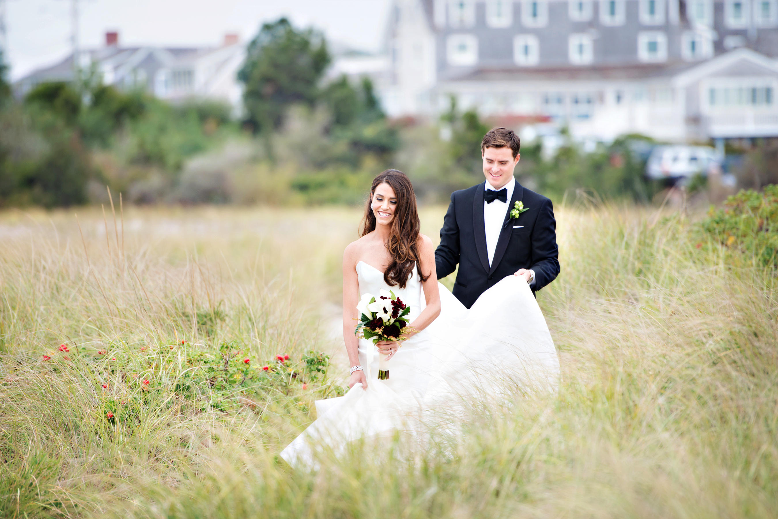 Boston wedding photographers latest posts junglespirit Choice Image