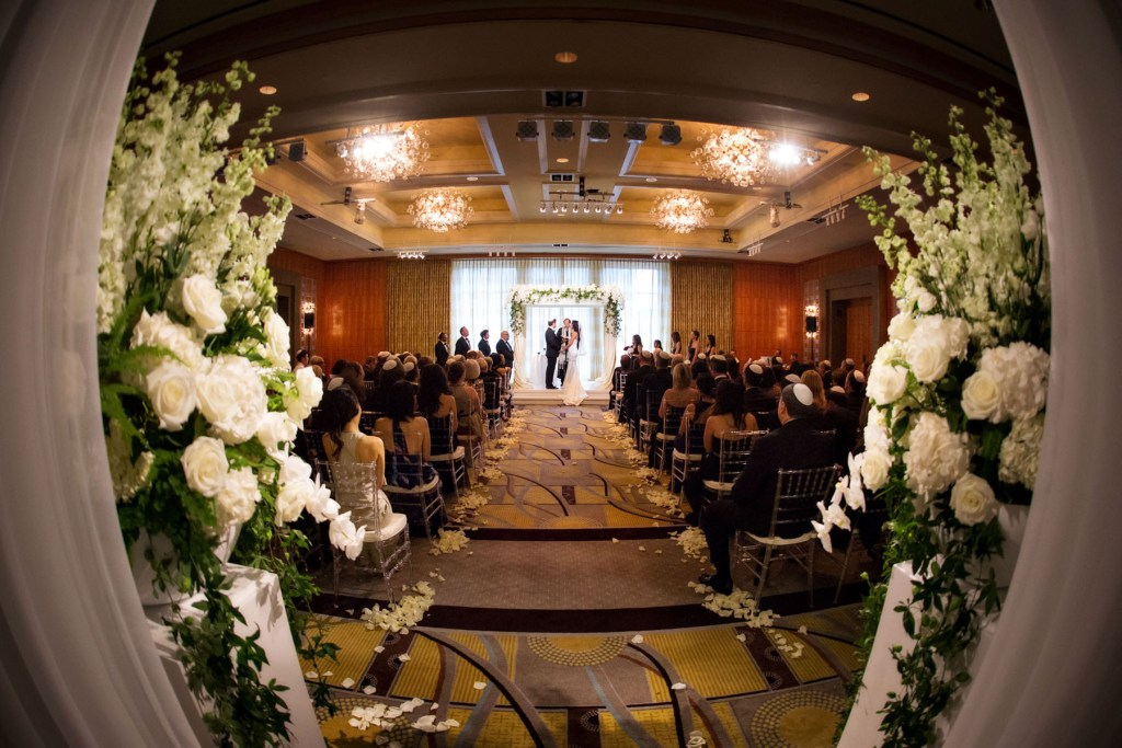 Mandarin Oriental Hotel Boston Wedding Hopple Popple 012