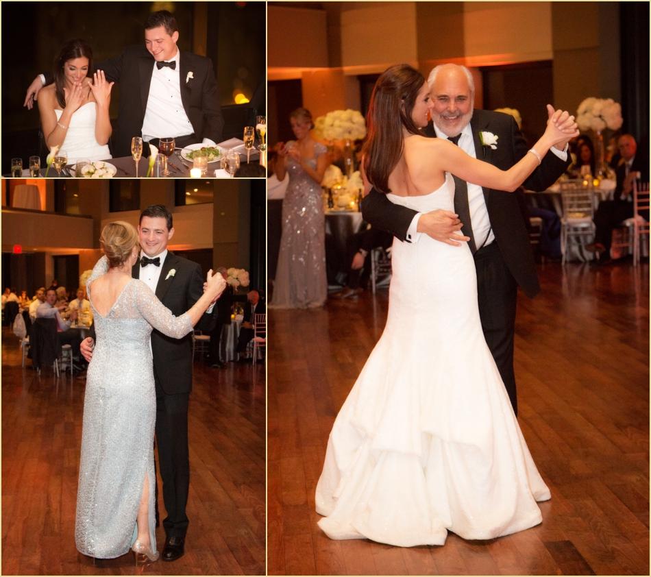 Boston Wedding Photographers
