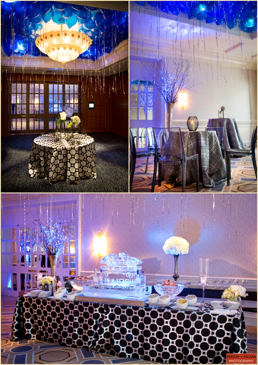Four Seasons Boston Event Photography Person Killian 2015 001