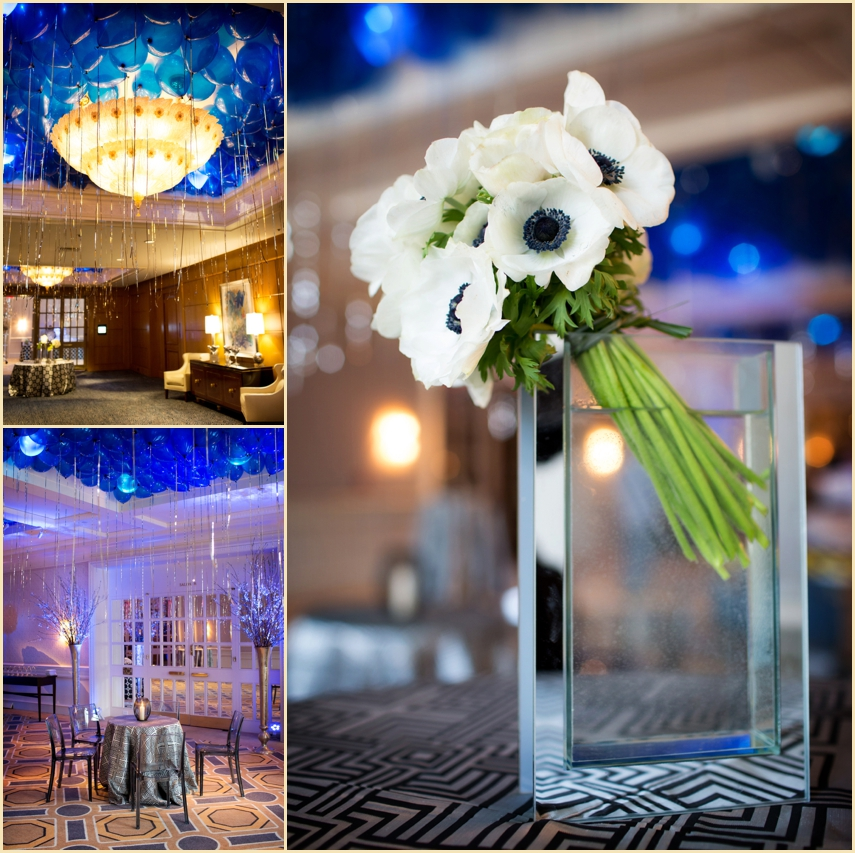 Four Seasons Boston Event Photography Person Killian 2015 003