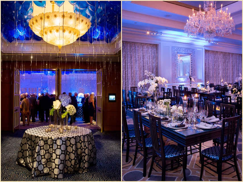 Four Seasons Boston Event Photography Person Killian 2015 005