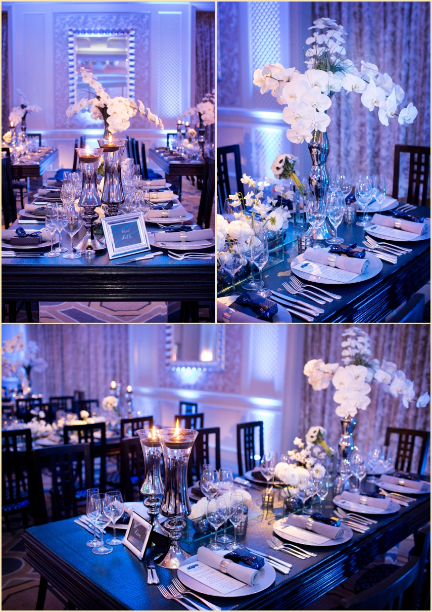 Four Seasons Boston Event Photography Person Killian 2015 007