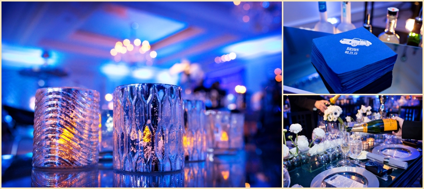 Four Seasons Boston Event Photography Person Killian 2015 008