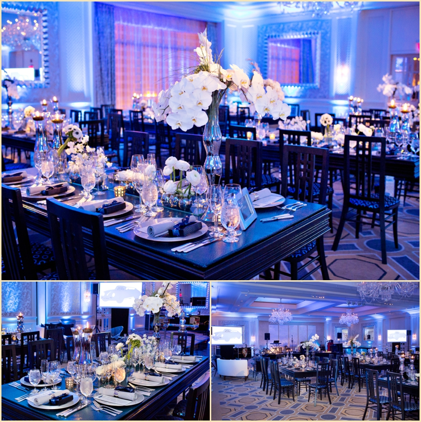 Four Seasons Boston Event Photography Person Killian 2015 009